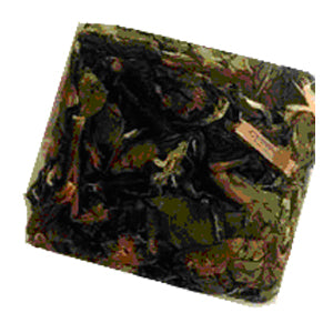 Shui Hsien Oolong Squares - Green and Watts Gourmet Beverages
