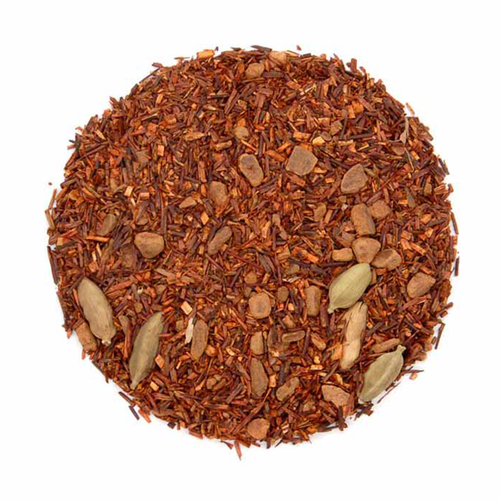 Spiced Rooibos Chai Tea - Green and Watts Gourmet Beverages