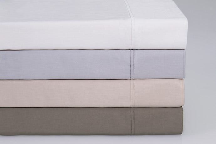 Bamboo Twill Sheets - 300 Thread Count
