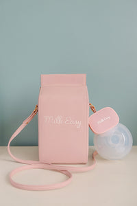 Pump Easy Hands-free Breast Pump