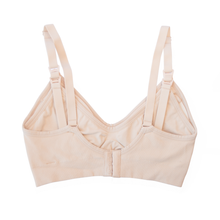 Nurse and Pump Easy Bra