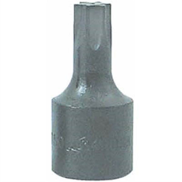 Lisle Corporation 2650000 Torx Bit T-47 3/8