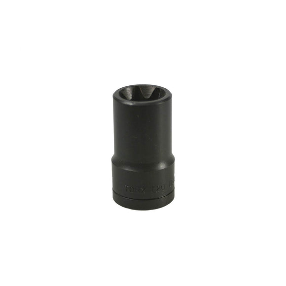 Lisle Corporation 26870 E-20 Torx Socket