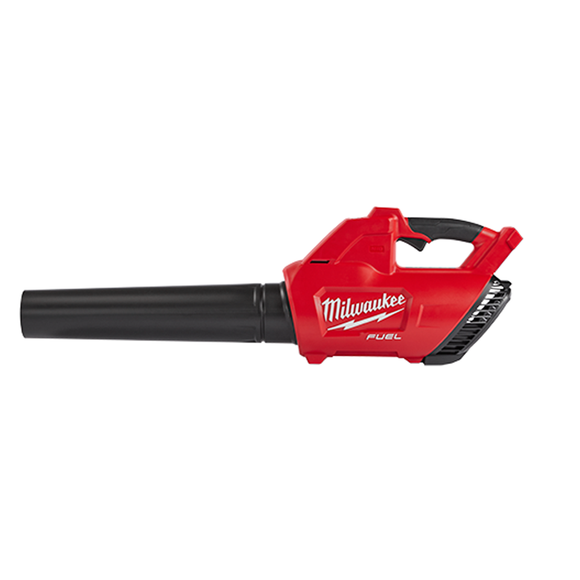 Milwaukee 2724-20 M18 Fuel™ Blower (Tool Only)