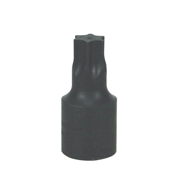 Lisle Corporation 2753000 T-70 Torx Bit