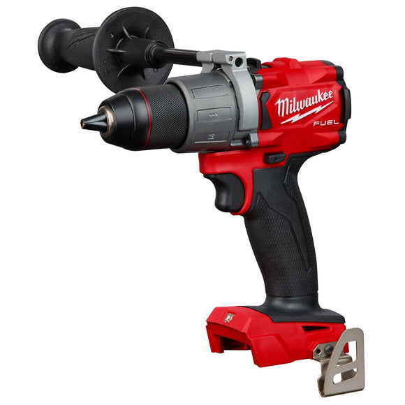 Milwaukee 2803-20 M18 FUEL™ 1/2