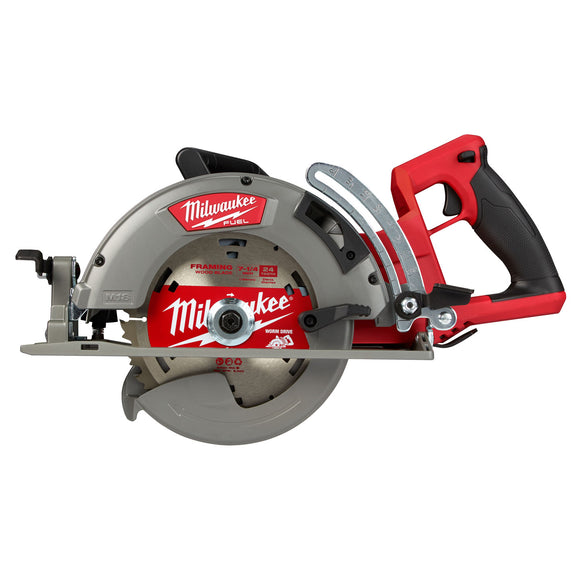 Milwaukee 2830-20 M18 FUEL™ Rear Handle 7-1/4