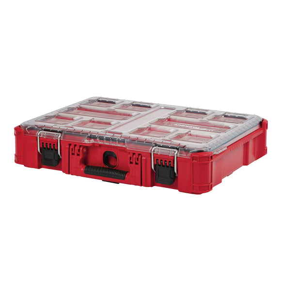 Milwaukee 48-22-8430 PACKOUT™ Organizer
