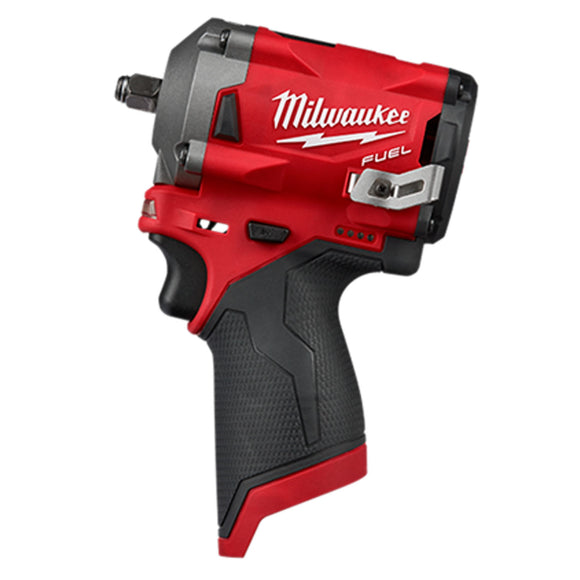 Milwaukee 2554-20 M12 Fuel 3/8