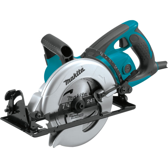 Makita 5477NB 7-1/4 In. Hypoid Saw 15 AMP