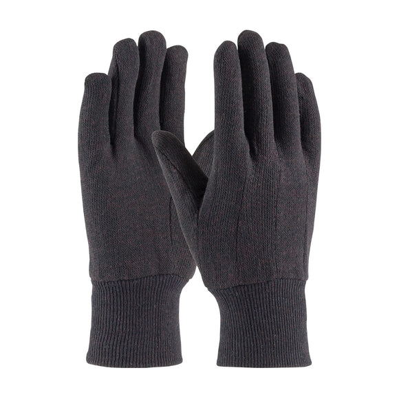 PIP 95-806 Economy Weight Polyester Cotton Jersey Glove