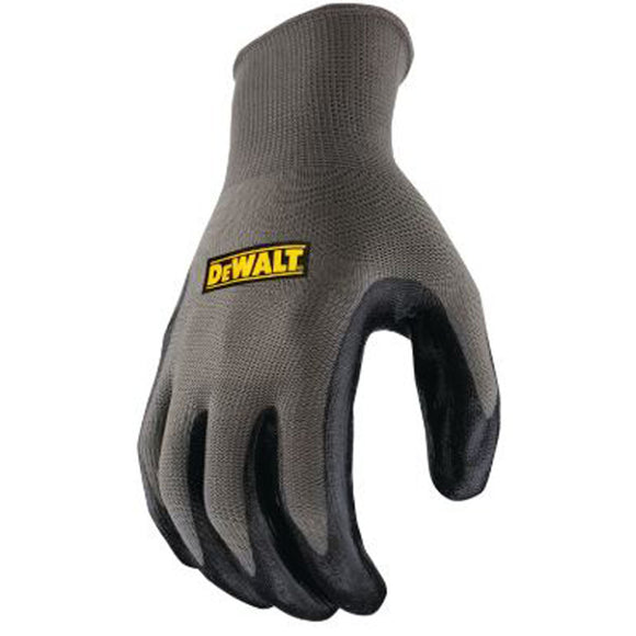 Dewalt DPG73XL X-Large Ultradex Smooth Niltrile Work Glove