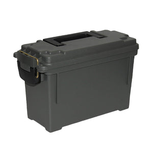 Grip-on 78501 Plastic Ammo Box – 12/1