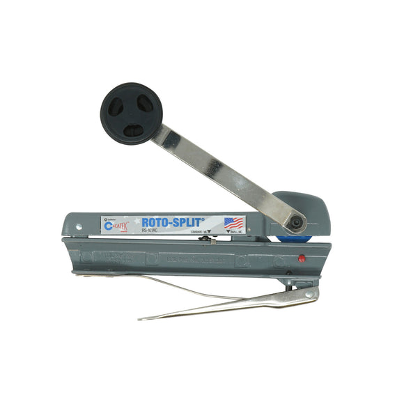 Southwire RS-101AC 59816701 Automatic Roto-Split Cutter