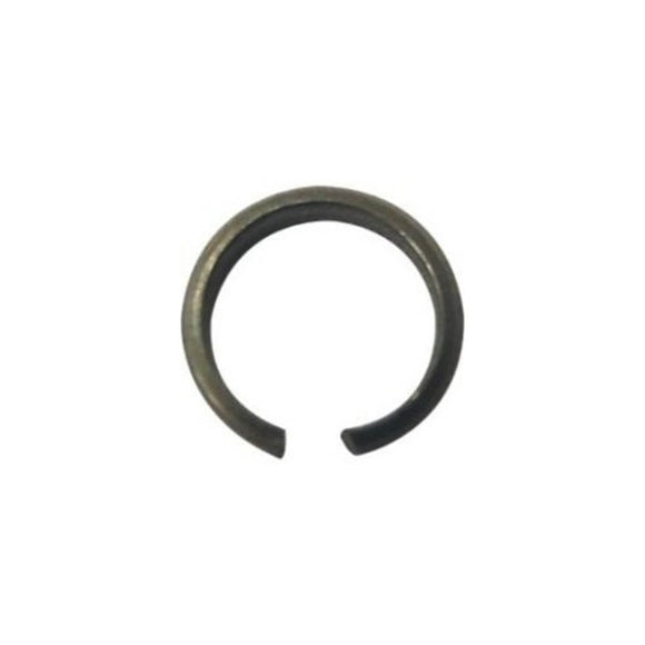 INGERSOLL RAND 908B5-918 RETAINER RING FOR 3/4