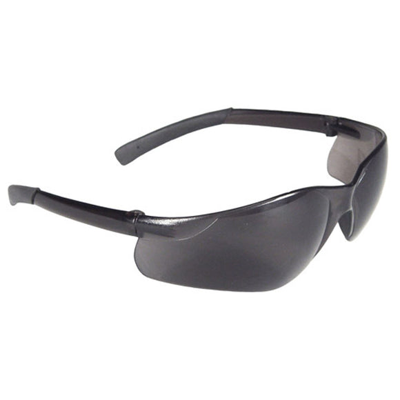 Radians AT1-20 SAFETY GLASSES SMOKE ATI-20 RAD-ATAC