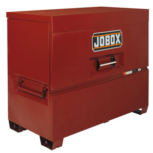 "JOBOX 1-682990 60"" Piano Box 50"" Height"
