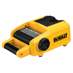 DeWalt DCL061 18V / 20V MAX* CORDLESS / CORDED LED WORKLIGHT