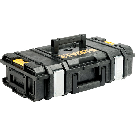 Dewalt DWST08201 DS150 Tough System Small Case