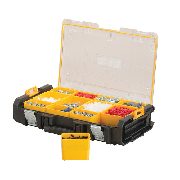 Dewalt DWST08202 DS100 Tough System Organizer