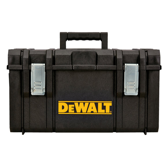 Dewalt DWST08203 DS300 Tough System Large Case