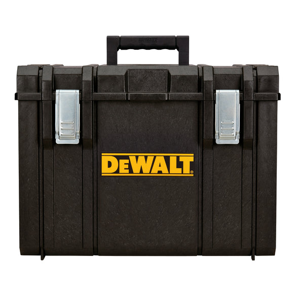Dewalt DWST08204 DS400 Tough System XL Case