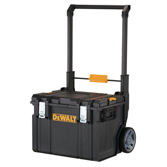 Dewalt DWST08250 DS450 Tough System Rolling Storage