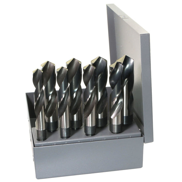 Drillco Cutting Tools 1000A8