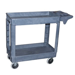 Grip On 52240 Industrial Service Cart
