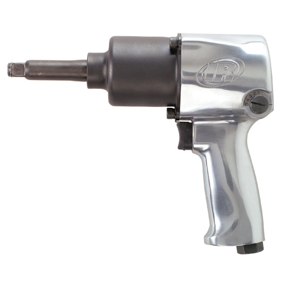 Ingersoll Rand 231HA-2 Series Impact Wrench