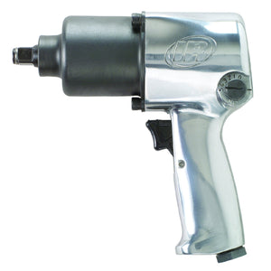 Ingersoll Rand 231HA Series Impact Wrench