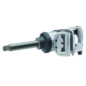 "Ingersoll Rand 285b-6 285B Series 1"" Drive Impact Wrench"