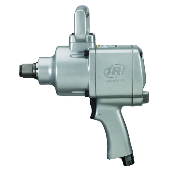 Ingersoll Rand 295A Series Impact Wrench