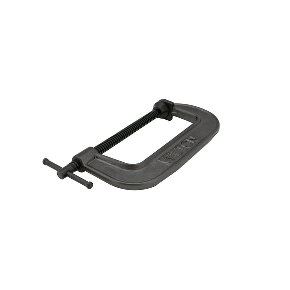 JPW Industries 540A-8 Wilton'S Heaviest-Duty Carriage Clamp Available