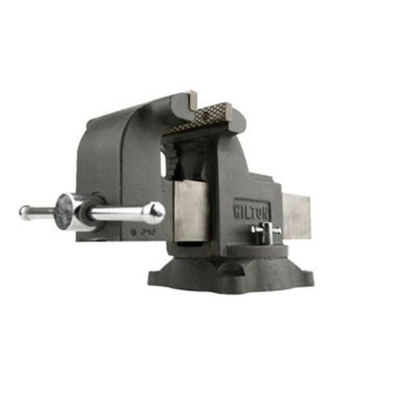 JPW Industries 63304 Ws8, Shop Vise, 8