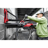 Milwaukee MXF301-1CP MX Fuel Handheld Core Drill (Coming Soon)