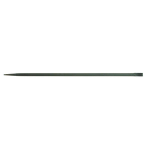 "Mayhew Steel Products 40022 38"" Line-Up Pry Bar"