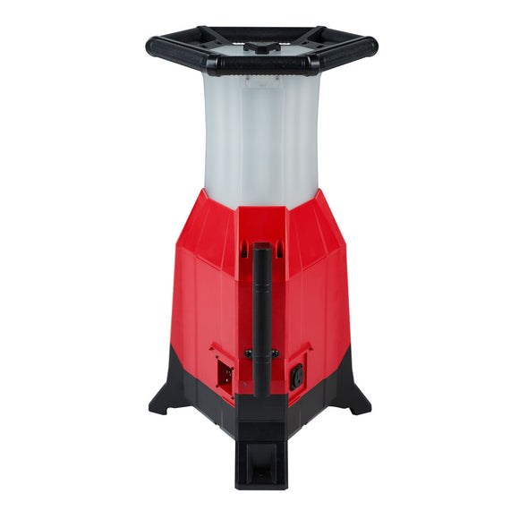 Milwaukee 2151-20 M18™ Radius™ Site Light