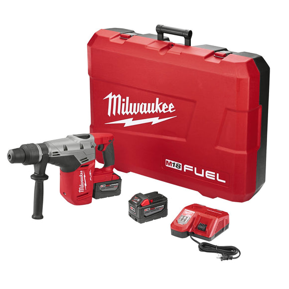 Milwaukee 2717-22HD M18 Fuel 1-9/16