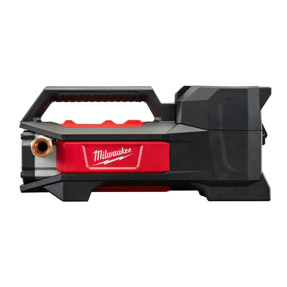 Milwaukee 2771-20 M18™ Transfer Pump