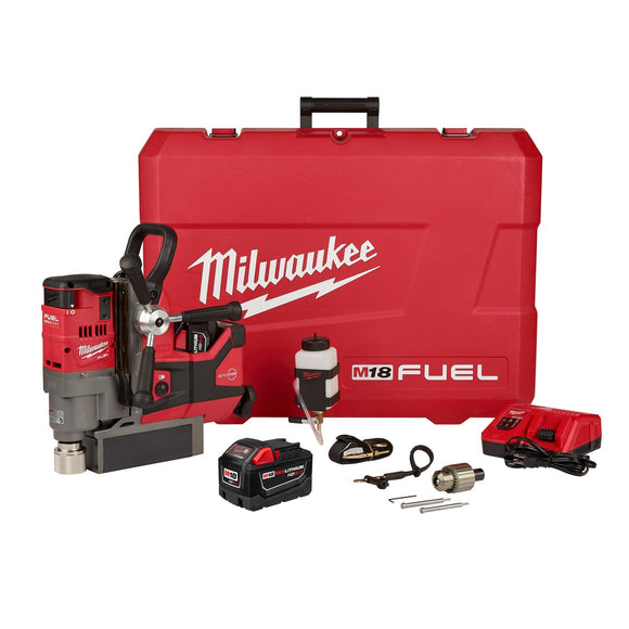 Milwaukee 2787-22HD M18 Fuel™ 1-1/2