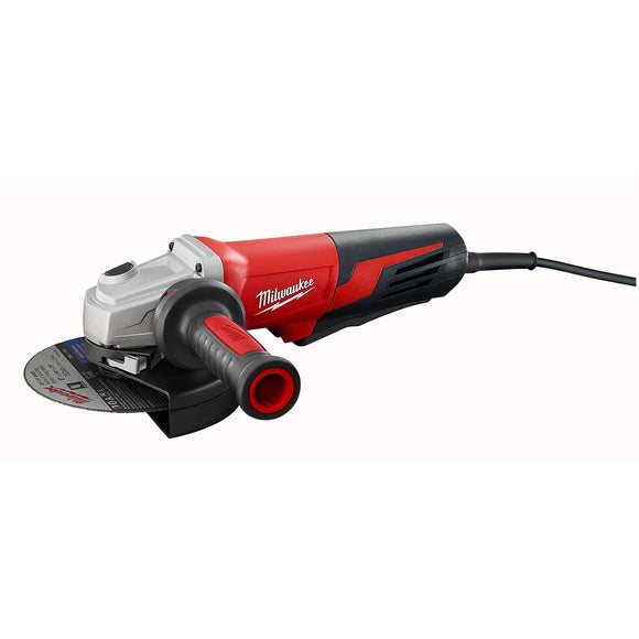 Milwaukee 6161-31 13 Amp 6