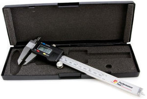 "Performance Tool W80152 Digital Caliper 0-6"" (150Mm)"