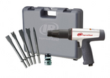 Ingersoll Rand 118MAXK Long Barrel Air Hammer Kit