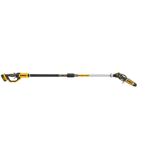 Dewalt DCPS620M1 20V Max XR Cordless Pole Saw Kit