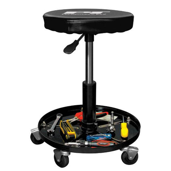Performance Tool W85008 Professional Hydraulic ShopSeat