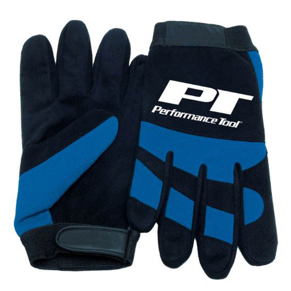 Performance Tool W89001 Performance Tech Glove X-large