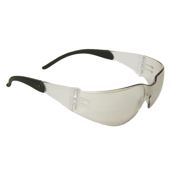 Radians MRR190ID Safety Glasses Mirage RT In-Door/Out-Door