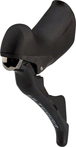 Shimano Ultegra R8000 11-Speed Shift Lever FRONT