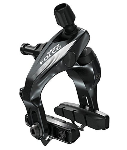 SRAM Force 22 HRR 11SP Right Part with Caliper Shifter Road